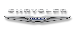 Chrysler Vehicles